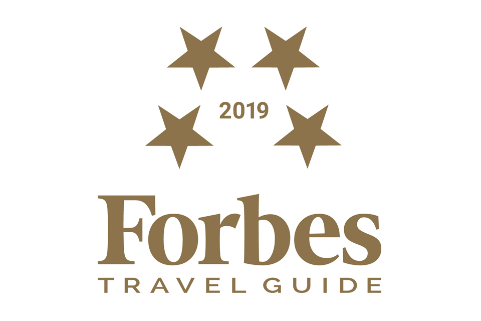 Image result for forbes 4 star