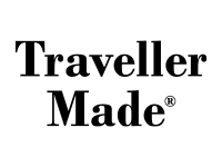 http://www.travellermade.com/hotel-partners-asia-pacific/the-capitol-hotel-tokyu-japan/